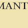MECH MANTRA 2015, RVR & JC College of Engineering, February 28 2015, Guntur, Andhra Pradesh