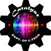 Catalyst 2015, Rajiv Gandhi College Of Engineering And Research, February 27-28 2015, Nagpur, Maharashtra