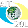 RAIT 2016, Indian School Of Mines, March 3-5 2015, Dhanbad, Jharkhand