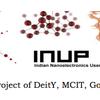 2 -Day Familiarization Workshop on Nano fabrication Technologies, Tezpur University, April 25-26 2015, Tezpur, Assam