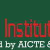E-SANDHAAN 15, Gates Institute of Technology, March 31 2015, Gooty, Andhra Pradesh