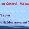 International Conference on Control Measurement and Instrumentation (CMI 2016),  Jadavpur University, January 8-10 2015, Kolkata, West Benal