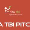Amrita TBI Pitchfest 2015, Amrita TBI, March 29 2015, Bengaluru, Karnataka