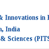 International Conference On Recent Trends And Innovations In Engineering And Technology 2015, Pace Institute of Technology and Sciences, May 1-2 2015, Ongole, Andhra Pradesh