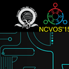 NCVOS 2015, Model Engineering College, May 16 2015, Cochin, Kerala