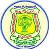 ICAMME 2015, E.G.S Pillay Engineering College, May 8-9 2015, Nagapattinam, Tamil Nadu