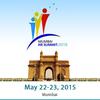 Mumbai HR Summit 2015, Institute Of HRD, May 22-23 2015. Mumbai, Maharashtra