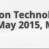 International Conference on Technological Research in Engineering (ICTRE) 2015, May 30 2015, Mumbai, Maharashtra
