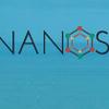 International Conference on Nanoscience Nanotechnology And Advanced Materials, GITAM University, December 14-17 2015, Visakhapatnam, Andhra Pradesh