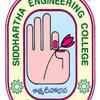 Faculty Development Programme on Network Security and Cyber Forensics 15, VR Siddhartha College of Engineering, April 13-24 2015, Vijayawada, Andhra Pradesh