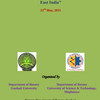 National Seminar On Sustainable Utilization of Plant Resources of North East India, Gauhati University, May 23 2015, Guwahati, Assam