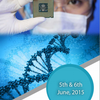 TrEnDs 2015, Sahrdaya College of Engineering and Technology, June 5-6 2015, Thrissur, Kerala