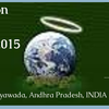 ICAVES 2015, International Multidisciplinary Research Foundation, July 24-25 2015, Vijaywada, Andhra Pradesh