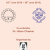 Two Weeks FDP on Embedded System Design Using Altiums Integrated Development Environment and FPGA, College Of Engineering, June 15-26 2015, Pune, Maharahstra