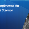 International conference on Engineering And Science 2015, IERD, July 25 2015, Indore, Madhya Pradesh