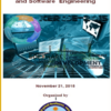 ICERCSE 2015, University Institute of Computer Science and Applications, November 21 2015, Jabalpur, Madhya Pradesh