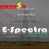 Espectra 2k15, College of Engineering Andhra University, September 21-22 2015, Visakhapatnam, Andhra Pradesh