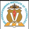 Enigma 2k15, Sri Venkateswara Institute of Technology, October 30-31 2015, Anantapur, Andhra Pradesh