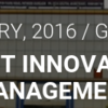 NCRISTM 2016, Gurgaon Institute of Technology & Management (GITM), Feb 26-27, 2016, Gurgaon, Haryana