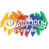 SYMPHONY 16, KJ Somaiya College of Engineering, Feb 25-27 2016, Mumbai, Maharashtra