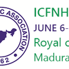 International Conference on Food Nutrition and Health (ICFNH-16), Thassim Beevi Abdul Kader College for Women, Jun 06-08, 2016, Madurai, Tamil Nadu