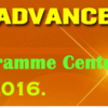 International Conference on Advances in Applied Mathematics (ICAAM 2016), Nov 19-20, 2016, Kanyakumari, Tamilnadu