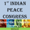 Indian Peace Congress, Yadam Institute of Research, Sep 21, 2016, Berhampur, Odisha