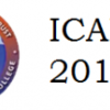 International Conference on Advances in Emerging Technology (ICAET-2016), Jaya Engineering College, May 7 2016, Chennai, Tamil Nadu
