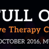 International Narrative Therapy Conference India 2016, Oct 13-18, 2016, Mumbai, Maharashtra