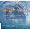 Aerophilia 2016, Sahyadri College of Engineering & Management, May 13-14, 2016, Mangalore, Karnataka