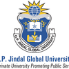 18th World Congress of Criminology, O. P. Jindal Global University, Dec 15-19, 2016, New Delhi