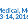 1st International Conference on Medical Medicine and Health Sciences (MMHS- 16), Aug 13-14, 2016 New Delhi