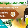 Vishnu E-Moto Championship 2016, Shri Vishnu Engineering College for Women, October 1-3 2016, Bhimavaram, Andhra Pradesh