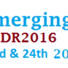 International Conference on Emerging Developments in Research (ICEDR-16), SS Publications, April 23-24 2016, Bangalore, Karnataka
