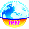 National Level Conference On Recent Trends In Management And Social Sciences (NLCRTMSS-16), Anveshana Educational and Research Foundation (AERF), Aug 26-27, 2016, Hyderabad, Telangana