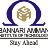 One Day Workshop On Additive Manufacturing - Opportunities and Constraints, Bannari Amman Institute of Technology, April 22 2016, Erode, Tamil Nadu