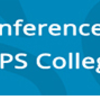 1st International Conference on Internet Of Things, APS College Of Engineering, Aug 18-19, 2016, Bangalore, Karnataka