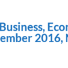 New Delhi 4 International Conference on  Business Economics Social Science & Humanities BESSH-2016, Academic fora, November 14-15 2016,  New Delhi, Delhi