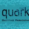 Quark 2017, BITS Pilani, February 3-5 2017, Goa