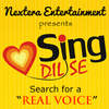 Sing Dil Se, Delhi College of Arts and Commerce, September 4-25 2016, New Delhi, Delhi