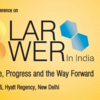 Ninth Annual Solar Power in India, July 4- 5 2016, New Delhi, Delhi