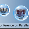 National Conference on Parallel Computing Technologies Parcomptech India 2017, CDAC, February 23-24 2017, Bangalore, Karanataka