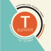 T summit 16, SRM University, July 13-14 2016, Chennai, Tamil Nadu
