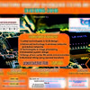 One Day International Workshop on Embedded Systems and VLSI Design 2016, Top Engineers, July 16 2016, Chennai, Tamil Nadu