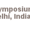 Symposium on Climate Change Adaptation in Asia, HUAS, February 1-3 2017, New Delhi, Delhi
