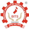 Techrocks 16, Bhagwati Institute Of Technology and Science, September 15-17 2016, Ghaziabad, Uttar Pradesh