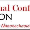 International Conference On Advances in Nanomaterials and Nanotechnology (ICANN 2016), JMIU, November 4-5 2016, New Delhi, Delhi
