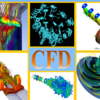 CFD with  OpenFOAM, VNIT, December 8-12 2016, Nagpur, Maharashtra