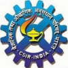 Central Institute of Mining and Fuel Research (CIMFR), Dhanbad