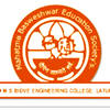 MS Bidve Engineering College, Latur